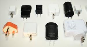 Az adapter-utánzatok akár teljesen tönkre is tehetik az iPhone-t