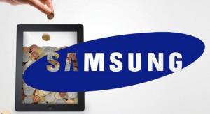 A Samsung tagadja, hogy drágábban gyártaná az Apple-nek a processzort