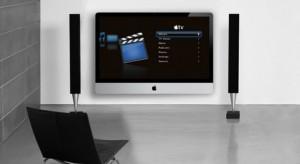 A legérdekesebb pletykák a közelgő Apple televízióról