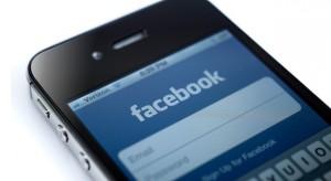 Facebook 5.2 – végre tagelhetünk és megoszthatunk