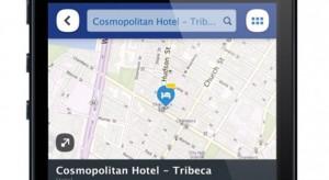 Most vált elérhetővé iOS-re a Nokia térképalkalmazása, a Here