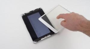 Zajos öcskös: dupla hangszóróval érkezett az iPad mini