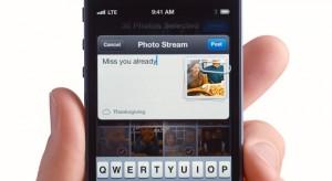 Két új iPhone 5 reklám videó érkezett az Apple-től