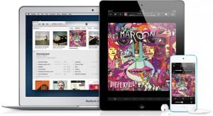 Megjelent az iTunes 11 – Te még emlékszel az 1.0-ra?