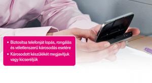 Megújult a T-Mobile Készülékbiztosítás szolgáltatása