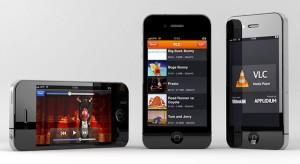 Visszakerülhet a VLC Media Player alkalmazás az App Store-ba