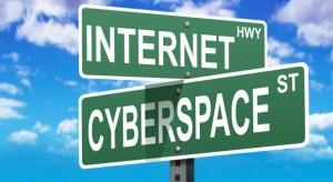 Ki alkotta meg az internetet? Hát persze, hogy mi!