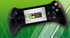 A Microsoft már tudja mivel alázza le az iPad mini táblagépet