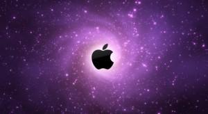 Hatalmas összegeket ruház be titokban az Apple