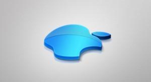 Az Apple levédetné még az alma levelét is…