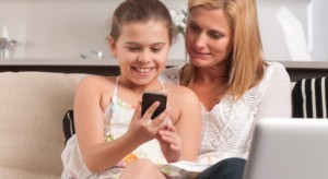 Valóban a gyermekek érdekeit szolgálja a tervezett új amerikai adatvédelmi szabályozás?