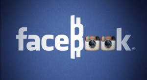 Facebook: jöhetnek a reklámok az Instagram alkalmazásokba!
