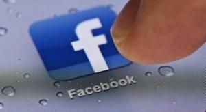 Ismételten frissítette a Facebook az iOS alkalmazást