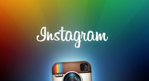 Komoly frissítéseken esett át az Instagram