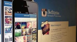 Visszakozik az Instagram: nem adják el a képeinket