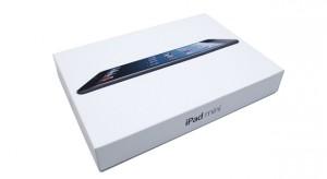 Az iDokinál még lehet kapni Apple iPad minit