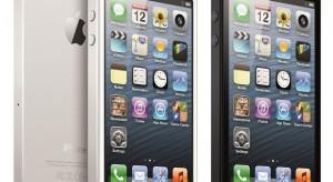 Az Apple 2 millió darab iPhone 5 készüléket értékesített Kínában