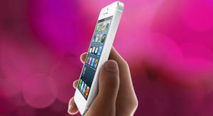 Megérkeztek az új LTE Ikon díjcsomagok a T-Mobile-hoz
