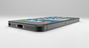 Az iPhone 5-öt választották 2012 legjobb kütyüjének