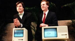 A volt Apple vezérigazgató szerint jó kezekben van a vállalat