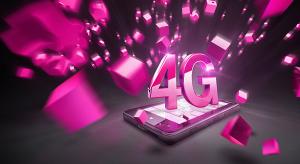 Elérhetővé vált a T-Mobile 4G/LTE szolgáltatása – már okostelefonon is!