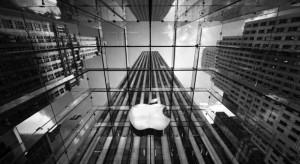 iOS 6.0.2 – LTE nélkül érkezett az új frissítés