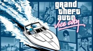 Megérkezett a GTA Vice City videós előzetese iOS-re