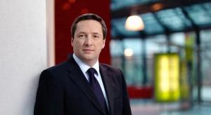 Új vezető érkezik a Magyar Telekomhoz