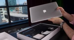 Jöhet az 5G: az új Mac gépek megkaphatják a 802.11ac chipet