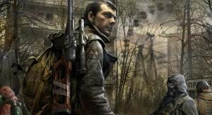 Játékajánló – Itt a 12 legjobb FPS akciójáték Macre