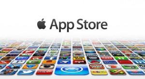 Rövid ismertetőt kapnak az App Store kiemelt alkalmazási