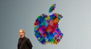 Nagygyűlés az Apple-nél: sok kérdésre, sok válasszal