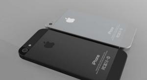 Újabb futurisztikus iPhone koncepció érkezett