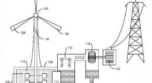 Megoldást talált a kiegyensúlyozott szélenergia-termelésre az Apple