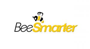 BeeSmarter – 24 órás Mobil Programozó Csapatverseny