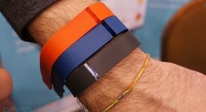 Fitbit Flex: ha sokat sportolsz, ezt nem hagyhatod ki