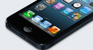 """""""Már nem menő az iPhone!"""" – mondják a fiatalok"""