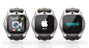 Érkezhet az iWatch, az Apple legújabb szuperterméke?