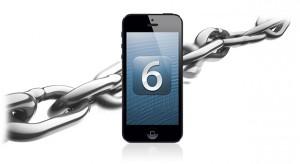 Miért nincs még mindig jailbreak az iPhone 5-höz?