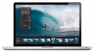Jóval kevesebb MacBook fogyott idén, mint tavaly