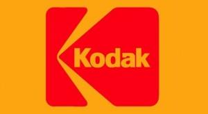 Apple vezette konzorciumnak adta el ötleteit a Kodak