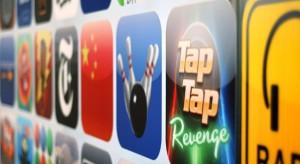 Az ABI szerint az AppStore felülmúlta a vetélytársakat