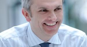 Luca Maestri lett az Apple új vállalati irányítója