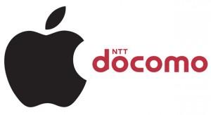 Fordulat Japánban: az NTT DoCoMo is behódolt az iPhone-nak