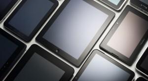 Magyarországon is egyre többen használnak táblagépet