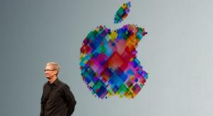 Az Apple január 23-án teszi közzé a Q1-es eredményeket