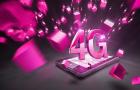 iOS 6.1 – Így használd a T-Mobile LTE hálózatát