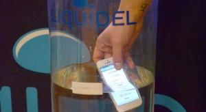Vízhatlanná teheted az iPhone készüléked tok nélkül