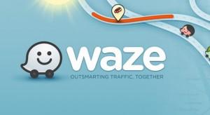 Az Apple nem fogja felvásárolni a Waze térképet