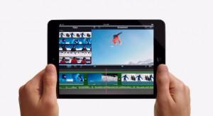 Két új népszerűsítő reklám videó az iPad-ről